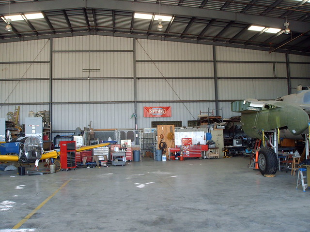 Spitfire Cam Airport 3_5_2011 (19)