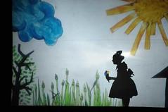2011. március 9. 16:21 - Kis Ida virágai
