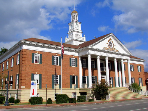 tn tennessee athens courthouse mcminncounty uscctnmcminn bmok