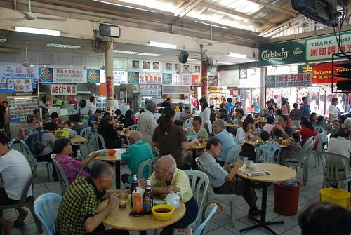 Kuala Lumpur | by citizenoftheworld