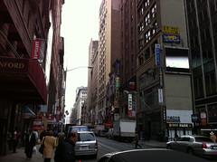 月, 2011-02-07 12:46 - Korea Row