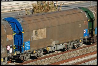 Shimms/PJJTD de Railsider | by javier-lopez