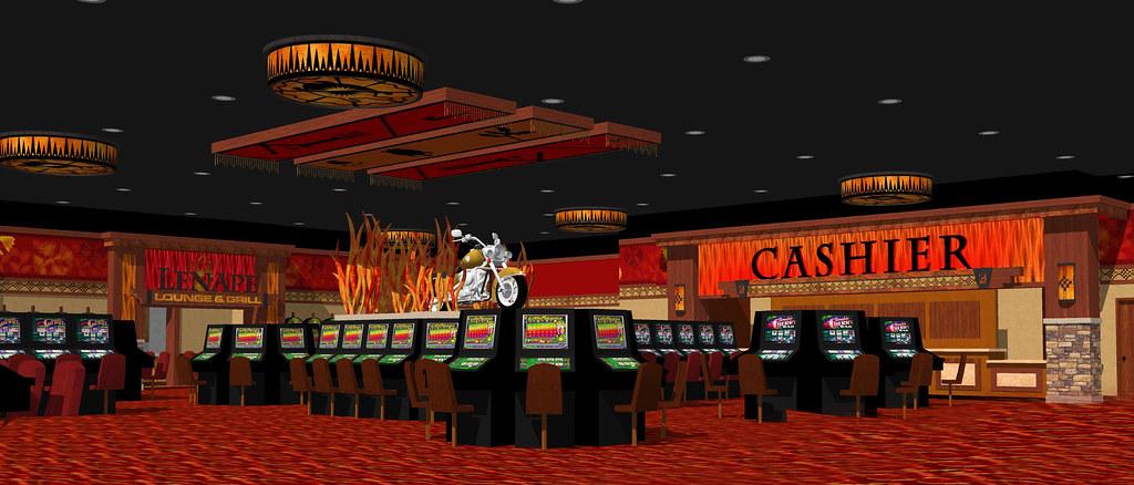 Redbet online casino review