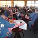 January 2011 Thresher Base Meeting