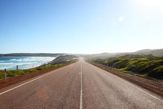 Great Ocean Drive, Esperance | by trippinlarry