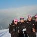 Snow's Cool - Ski School / Ecole de ski à Courchevel 1650