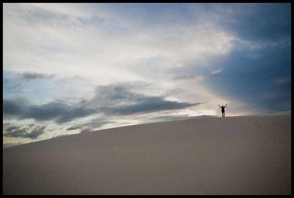 Autoevaluación y reflexión