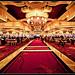The Wynn Casino by Sam_C_Moore