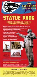 Memorializing Communism