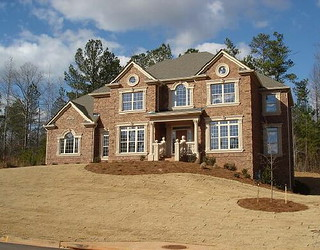 Stop Foreclosure in Gwinnett Georgia | by Stop Foreclosure Gwinnett Georgia