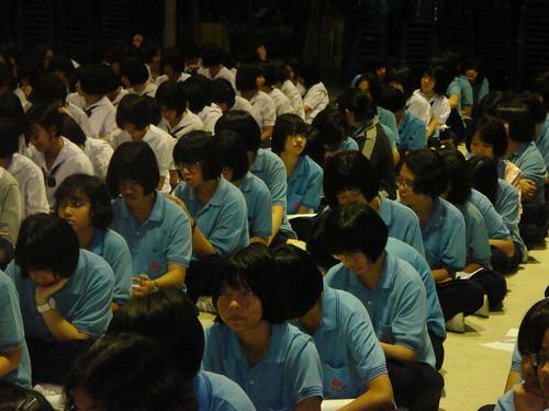 DSC09232