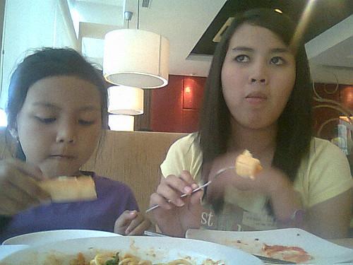 FamiLy | My sis.. . | Papaah Iwank | Flickr