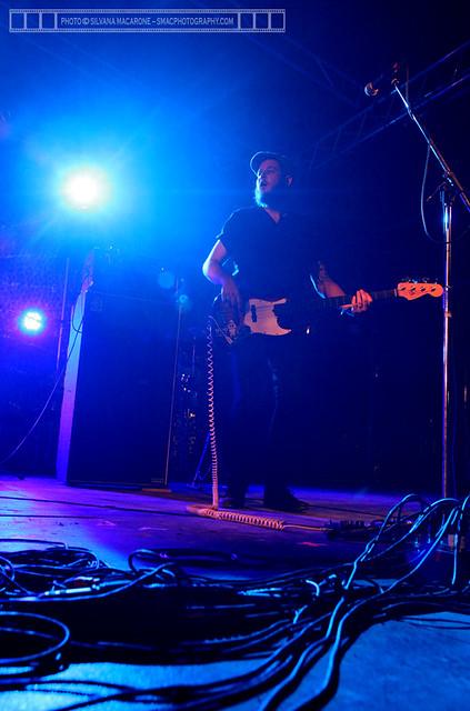 EvilEddie@TheWoodfordFolkFestival-30thDecember2010-4