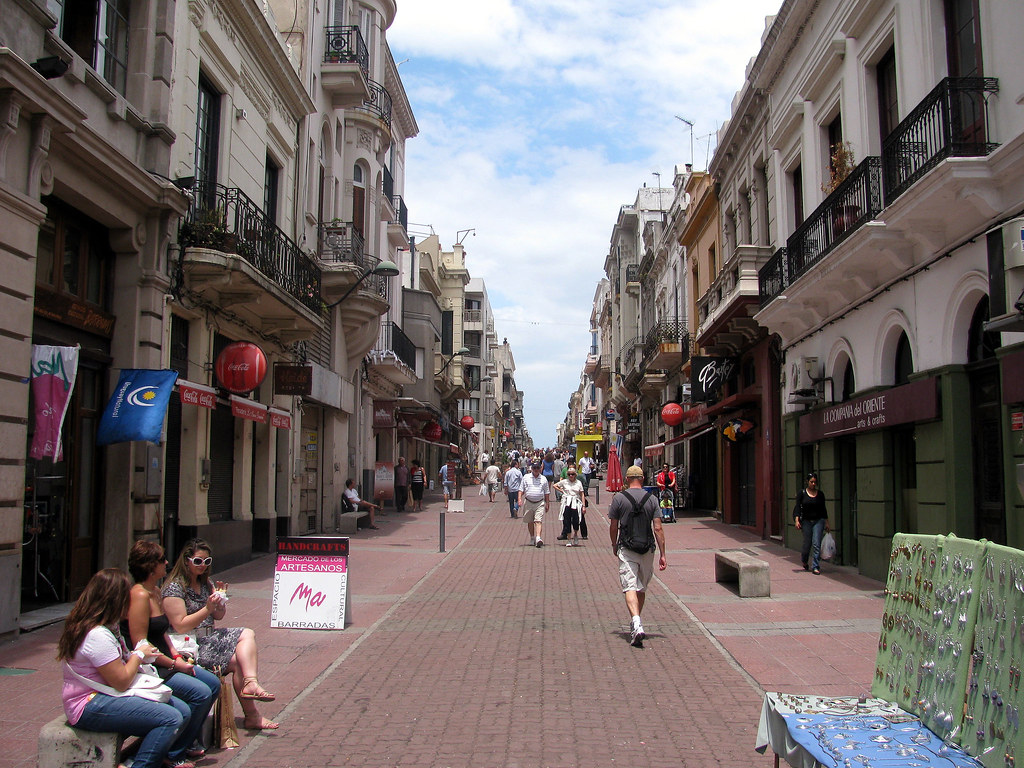 Urugvaj - Page 4 5456308817_3fba8b6771_b
