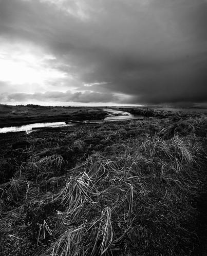 blackandwhite panorama beach river coast washington stream stitch north hdr highdynamicrange niksoftware cokinzpro vertorama silverefexpro andrewvernon silvereffectspro nikond300s aperture3