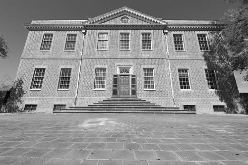 bw history monochrome architecture geotagged nikon raw nef northcarolina historicpreservation uwa newbernnc cs5 nikkor1424f28 nikongp1 tryonmansion
