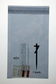 DSC_0132 | by makiueda
