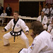 Sat, 02/26/2011 - 12:33 - Yu Dan Ja Competition