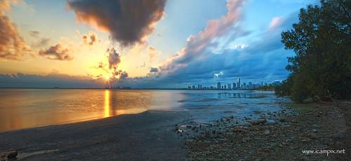 sunset abigfave anawesomeshot natureselegantshots flickrsportal xmaxprocessing xmax0200p