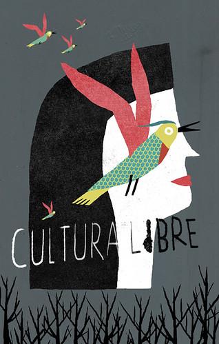 Cultura Libre | by chipirilox