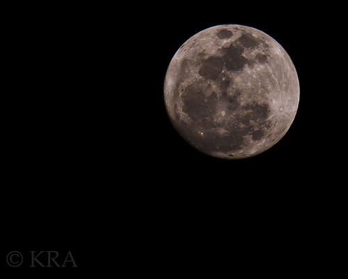 moon canon astrophotography 7d astronomy ef70300f456isusm