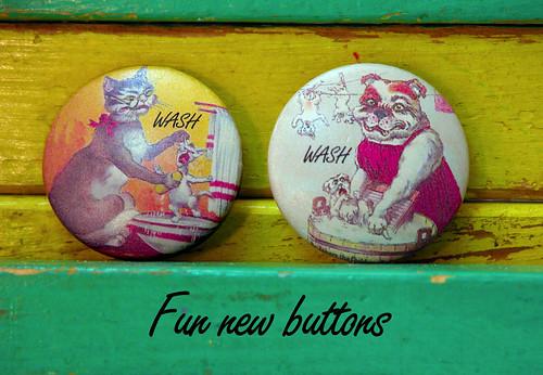 fun-new-buttons