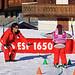 ESF Courchevel 1650 - Ski School / Ecole de ski à Courchevel 1650
