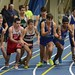 Boys Sectionals