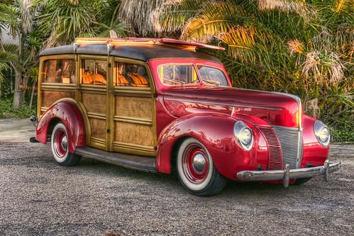 cars beach sony woody oceanside hotrod hdr beginer worldcars