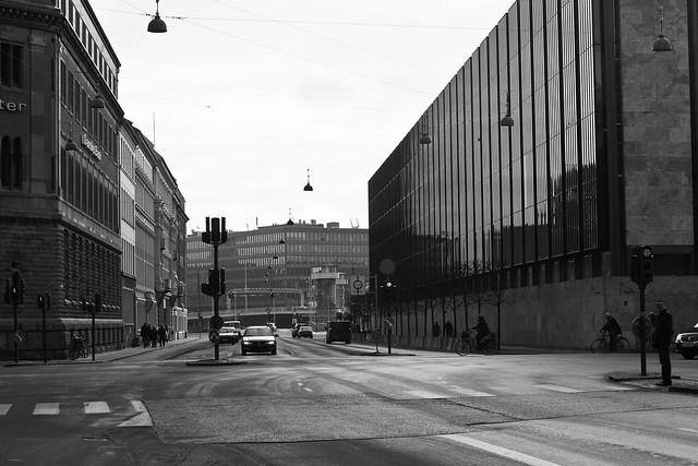 street CPH