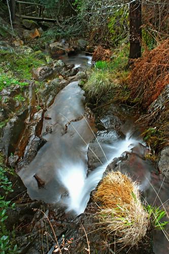água branco castelo aldeia cascata orvalho fráguas