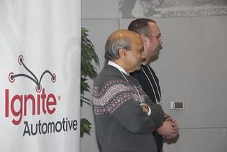 Ignite Automotive 2