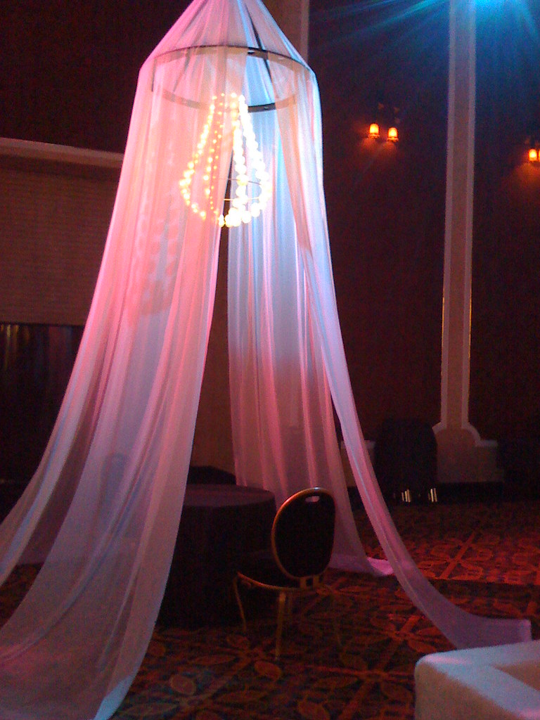 Fortune Teller Room Decor Rental Sparks Party Rental Flickr