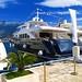 Filippetti Yacht - Navetta 26 in Budva
