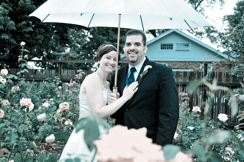 Wedding AB Chance Gardens Centralia MO 009 | by Creations by Nola Photography