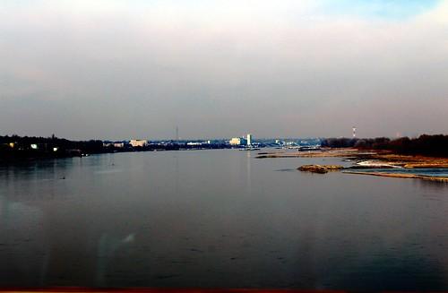 mississippiriver river dslr