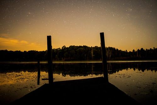 sky reflection night stars buffalo sony beavermeadow astrometrydotnet:status=solved astrometrydotnet:id=nova1149722