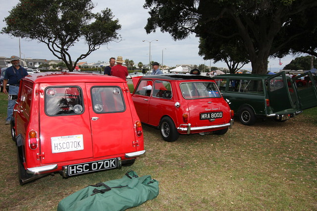 CCBCC Channel Islands Park Car Show 2015 008_zpsgejwokst