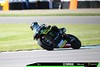 2015-MGP-GP10-Smith-USA-Indianapolis-008