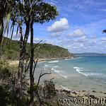 03 Viajefilos en Australia, Nossa NP 007