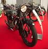 1930 Hercules K 200 Sport