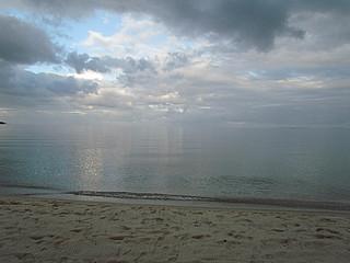 Beach Placencia Belize 2500 | by bobistraveling