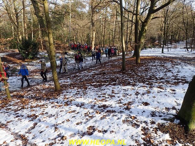 2017-02-15      Austerlitz 25 Km (57)