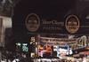 Bangkok, ulice Patpong, foto: Petr Nejedlý