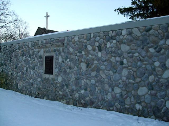 Carmel of St. Therese, Clinton Township, MI