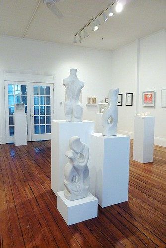 """Aarhus Gallery - """"WHITE"""" 