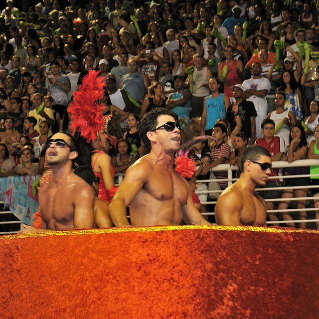 carnaval 2011 es (05898r)