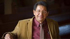 2011. április 11. 14:49 - Kyriacos C. Markides