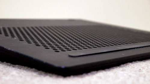 Laptop Cooling Pad   by Yortw