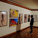 Exposiciones 10º Festival Internacional de la Imagen
